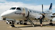 Australie: deux incidents en six jours pour une compagnie aérienne régionale