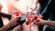Sans alcool, la fête est-elle moins folle?