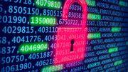 Coronavirus : vos données personnelles sont-elles menacées ?