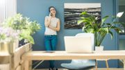 Télétravailler mieux, sans stress et gagner en efficacité