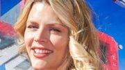 Busy Philipps en ex-femme de Danny McBride pour HBO