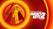 Fortnite lance la deuxième édition de son festival de courts métrages animés