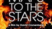 "Cannes 2014 : lundi ambitieux avec ""Foxcatcher"" et ""Maps to the Stars"""