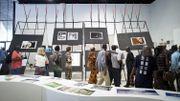 La biennale de la photographie africaine fête ses 25 ans à Bamako