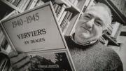 L'historien Jacques Wynants décédé fin 2018