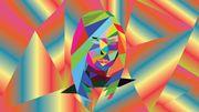 Lara Fabian publiera un troisième album en anglais le 6 octobre: en voici un avant-goût !