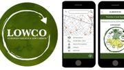 Cartographier les artisans et commerçants locaux... c'est le projet LOWCO