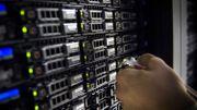 27% des entreprises françaises «ne sont pas certaines» de savoir où sont stockées toutes leurs données.
