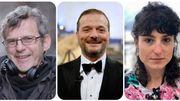 Quarante-deux nouveaux projets de films soutenus par la Fédération Wallonie-Bruxelles
