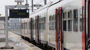 Les transports en commun, le meilleur plan pour les Francofolies