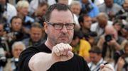 """Lars Von Trier revient à Cannes, le """"Don Quichotte"""" de Gilliam en clôture"""