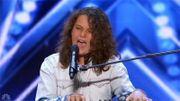 """Queen : un ado de 14 ans impressionne le jury de l'émission America's Got Talent avec sa version de """"Somebody To Love"""""""