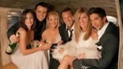 On connaît les salaires que toucheront les acteurs de Friends pour leur retour