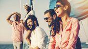 5 conseils pour éviter les accrocs lors de vacances entre amis