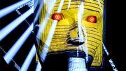 Visions au Musée du Carnaval : Masque et Mythologie artificielle selon Bob Vanderbob