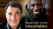 Intouchables : le film de tous les records, le film de tous les possibles !