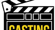 Casting: on recherche un garçon