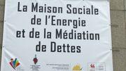 Médiation de dette à Verviers: nouveaux locaux pour un service qui fonctionne