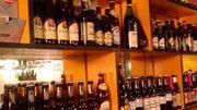 5ème édition des Hoppy Days, la Fête de la Bière à Liège