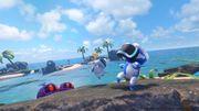 Need for Speed, Watch Dogs, Astro Bot : découvrez la longue liste de jeux gratuits à récupérer pour affronter le 3e confinement