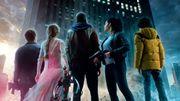 """L'adaptation de la BD """"Seuls"""" a enfin sa bande annonce"""