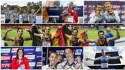 L'excellent bilan des Belges aux championnats d'Europe 2018