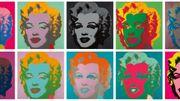 Le rêve américain d'Andy Warhol à La Boverie