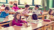 3 conseils pour diminuer la fatigue des enfants