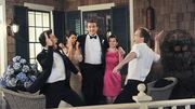 "Une nouvelle fin pour ""How I Met Your Mother"""