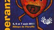 Esperanzah! le festival des musiques du monde, fête ses dix ans du 5 au 7 août
