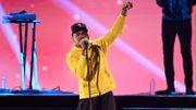 Chance The Rapper s'offre un clip interactif codé par de jeunes élèves de Chicago