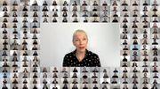 Annie Lennox interprète le lamento de Didon, une poignante complainte pour notre planète qui se meurt