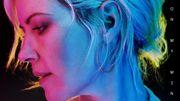 """Dido dévoile le clip de son single """"Give You Up"""""""