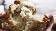 Recette de Candice : pain rustique traditionnel