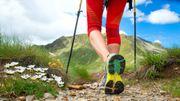 Les conseils du naturopathe pour se remettre au sport avant l'été