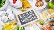Mettez votre poubelle au régime