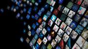 Netflix, Amazon et les autres dans le collimateur du gouvernement néerlandais