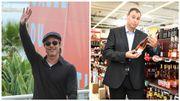 """Brad Pitt et le rosé: les stars du prochain """"Dossiers d'été"""""""