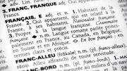 L'écriture inclusive et la langue française