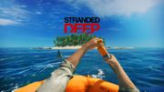 Calendrier de l'Avent : l'Epic Games Store offre le jeu Stranded Deep en accès anticipé