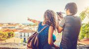 Voici les 10 destinations de citytrip les plus prisées sur Airbnb cet été