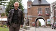 """Direction le Pays de Herve avec Jérôme de Warzée dans """"Mon plus beau village"""""""