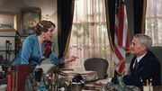 """""""Atlantic Crossing"""" : la série historique qui raconte la romance secrète entre Roosevelt et la Princesse Märtha"""