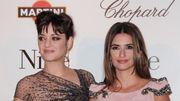 Marion Cotillard, Jessica Chastain et Penelope Cruz réunies dans un nouveau film d'espionnage