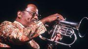 Le trompettiste de jazz Clark Terry est décédé à l'âge de 94 ans