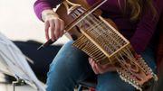 Les musiques scandinaves et leurs sonorités mystérieuses