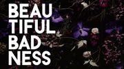 Concours: l'album de Beautiful Badness à remporter