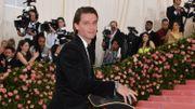 """Patrick Schwarzenegger rejoint la distribution de """"Moxie"""" d'Amy Poehler"""