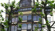 Le MIM, musée à la réputation internationale, fête ses 15 ans à l'Old England