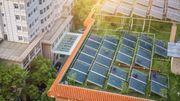 """La Californie s'engage à 100% d'électricité """"propre"""" d'ici 2045"""
